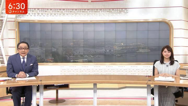 2020年07月15日林美沙希の画像13枚目