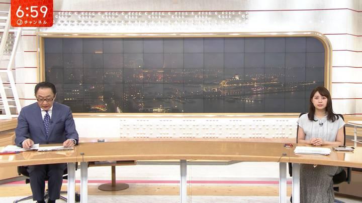 2020年07月15日林美沙希の画像17枚目