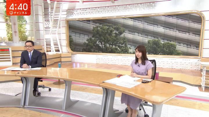 2020年07月20日林美沙希の画像02枚目