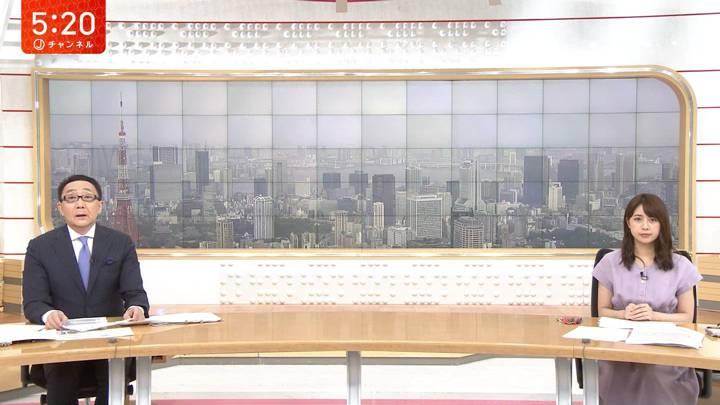 2020年07月20日林美沙希の画像03枚目