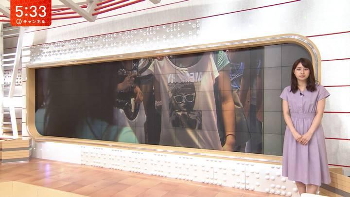 2020年07月20日林美沙希の画像07枚目