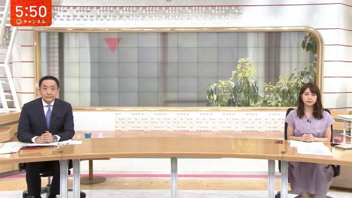 2020年07月20日林美沙希の画像11枚目