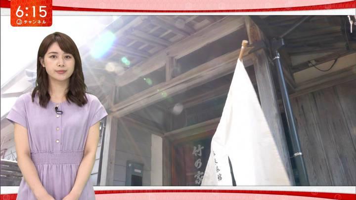 2020年07月20日林美沙希の画像15枚目