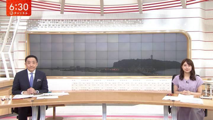 2020年07月20日林美沙希の画像16枚目
