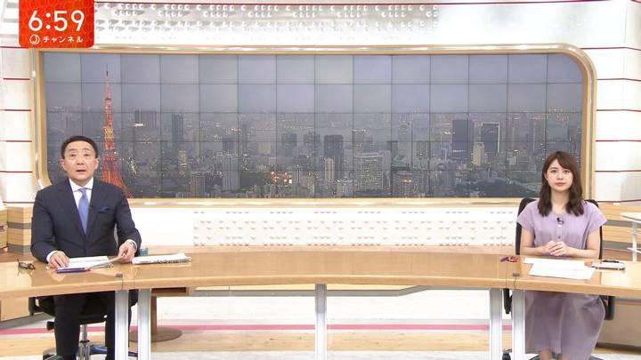 2020年07月20日林美沙希の画像17枚目