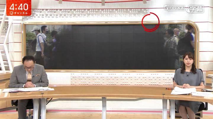 2020年07月21日林美沙希の画像01枚目