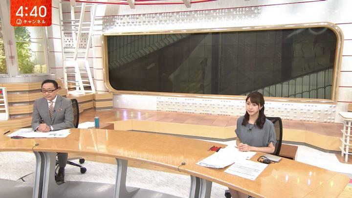 2020年07月21日林美沙希の画像02枚目
