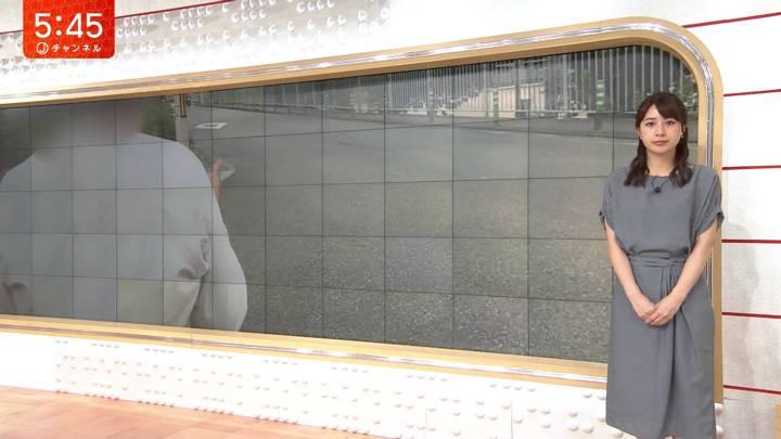 2020年07月21日林美沙希の画像07枚目
