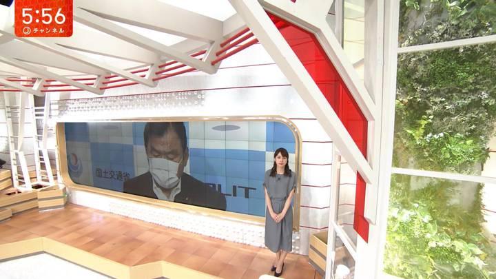 2020年07月21日林美沙希の画像09枚目