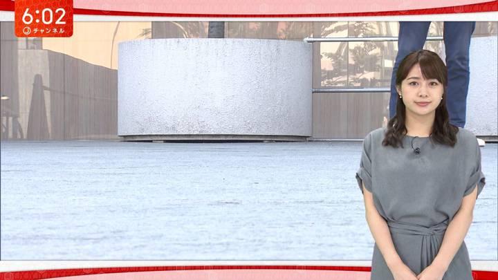 2020年07月21日林美沙希の画像10枚目