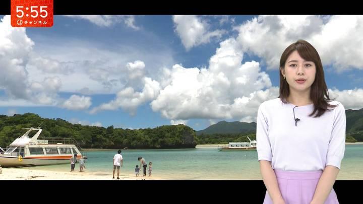 2020年07月22日林美沙希の画像11枚目