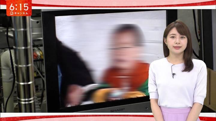 2020年07月22日林美沙希の画像14枚目
