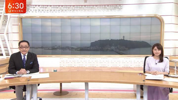2020年07月22日林美沙希の画像15枚目
