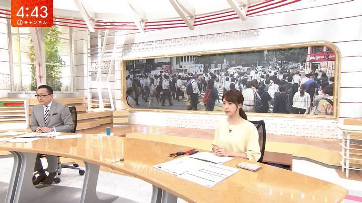 2020年07月28日林美沙希の画像03枚目