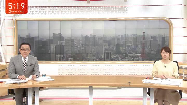 2020年07月28日林美沙希の画像06枚目
