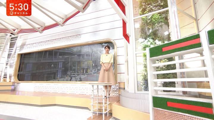 2020年07月28日林美沙希の画像09枚目