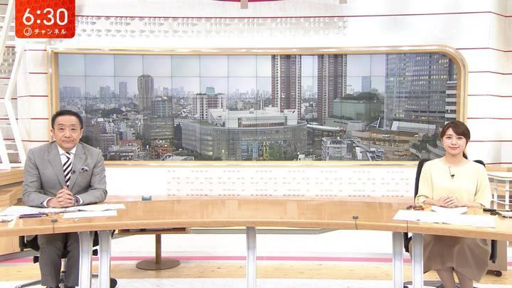 2020年07月28日林美沙希の画像20枚目