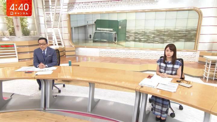 2020年07月29日林美沙希の画像02枚目