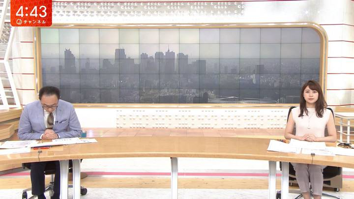 2020年08月05日林美沙希の画像01枚目