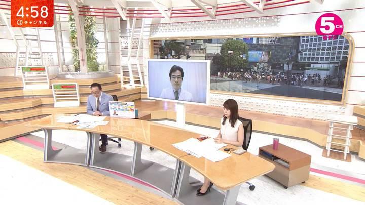 2020年08月05日林美沙希の画像04枚目