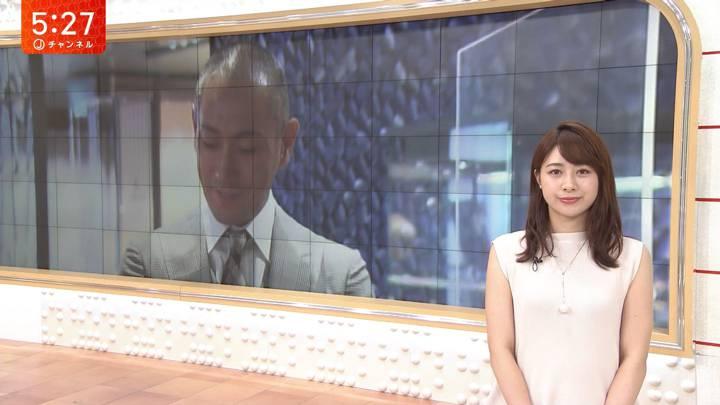 2020年08月05日林美沙希の画像09枚目