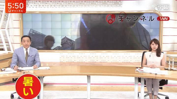 2020年08月05日林美沙希の画像13枚目