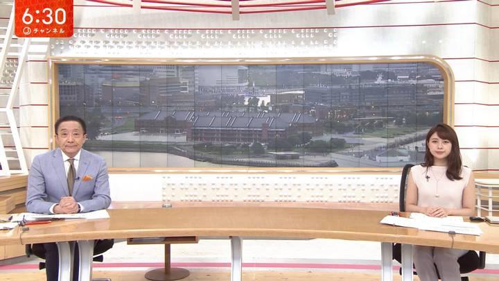 2020年08月05日林美沙希の画像17枚目
