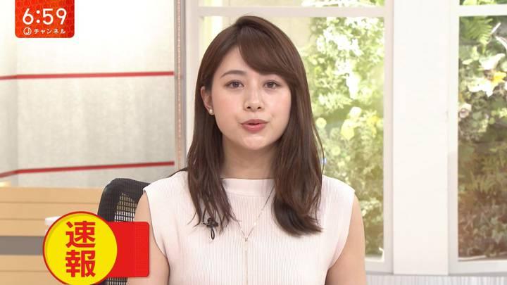 2020年08月05日林美沙希の画像19枚目