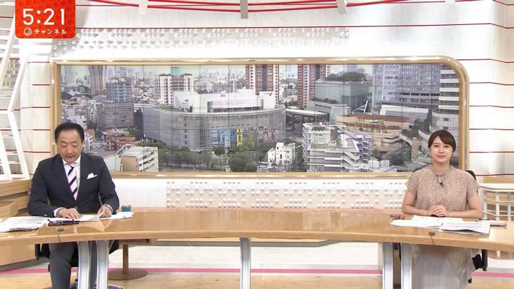 2020年08月10日林美沙希の画像04枚目
