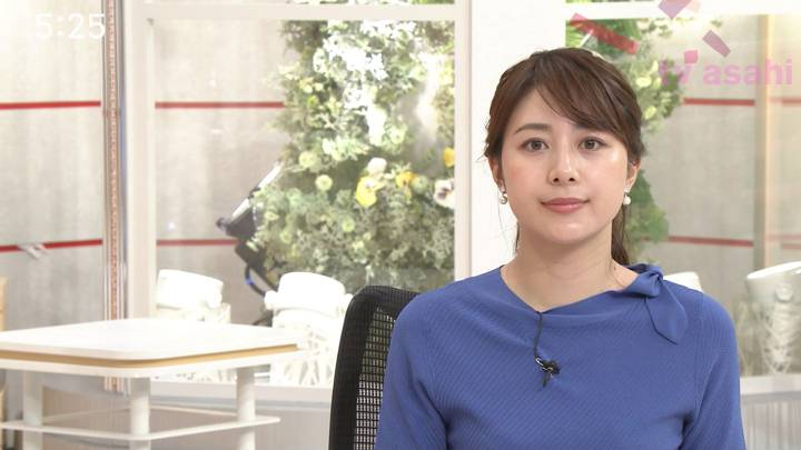 2020年08月11日林美沙希の画像04枚目