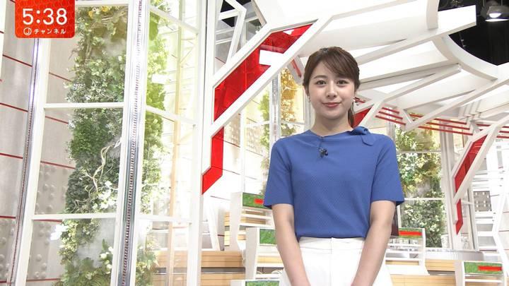 2020年08月11日林美沙希の画像07枚目