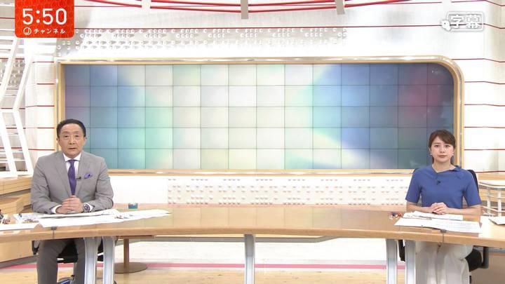 2020年08月11日林美沙希の画像08枚目