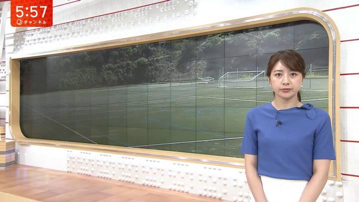 2020年08月11日林美沙希の画像09枚目