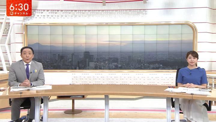 2020年08月11日林美沙希の画像14枚目