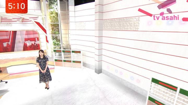 2020年08月12日林美沙希の画像04枚目