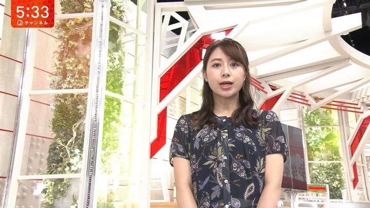 2020年08月12日林美沙希の画像08枚目