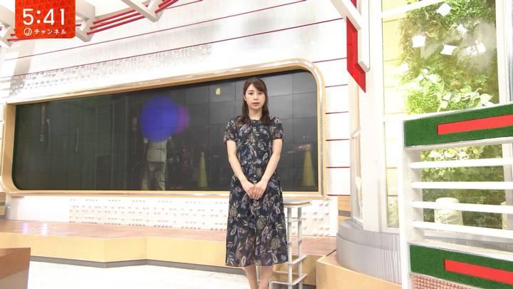 2020年08月12日林美沙希の画像09枚目