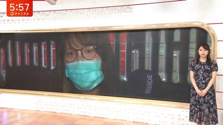 2020年08月12日林美沙希の画像14枚目