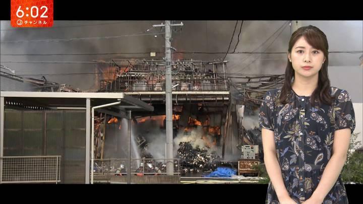 2020年08月12日林美沙希の画像15枚目