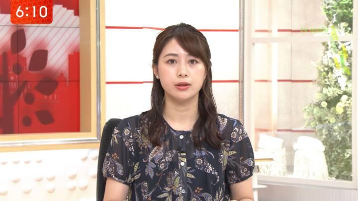 2020年08月12日林美沙希の画像16枚目