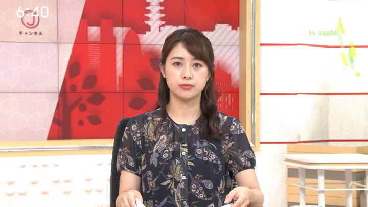 2020年08月12日林美沙希の画像20枚目