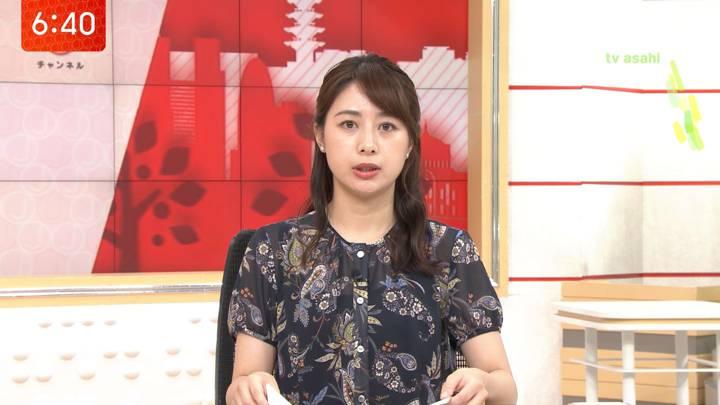 2020年08月12日林美沙希の画像21枚目