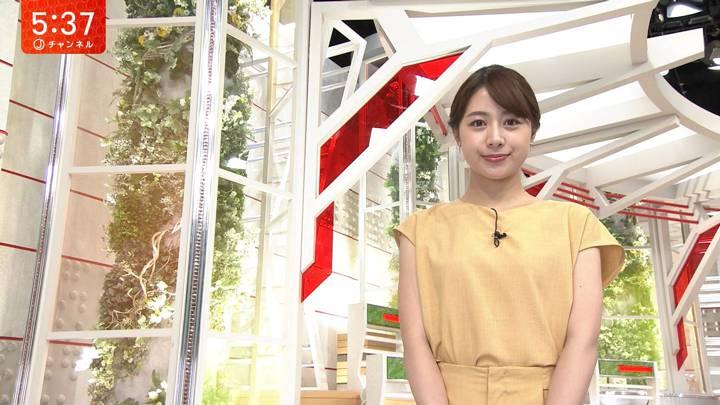 2020年08月19日林美沙希の画像11枚目
