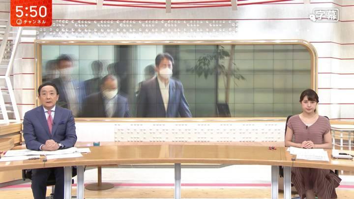 2020年08月24日林美沙希の画像13枚目