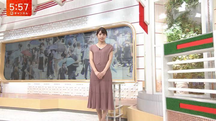 2020年08月24日林美沙希の画像14枚目
