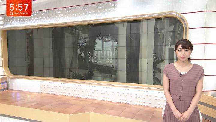 2020年08月24日林美沙希の画像15枚目