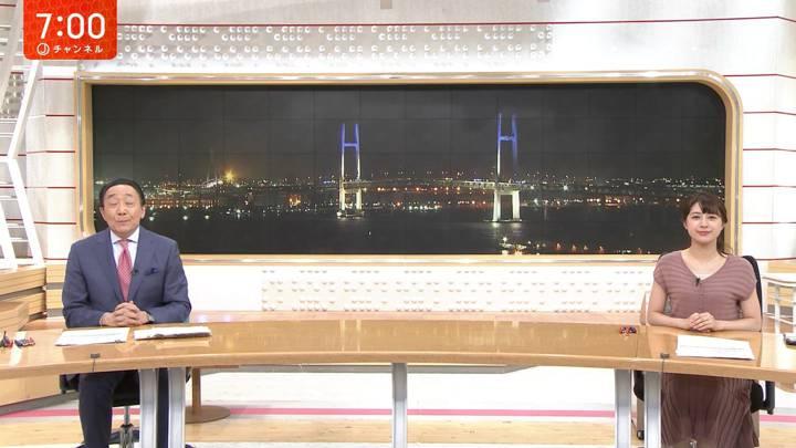 2020年08月24日林美沙希の画像22枚目