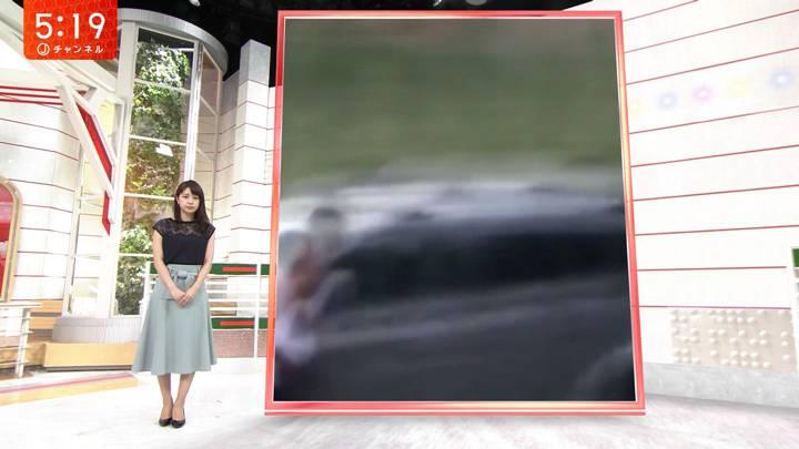 2020年08月25日林美沙希の画像04枚目