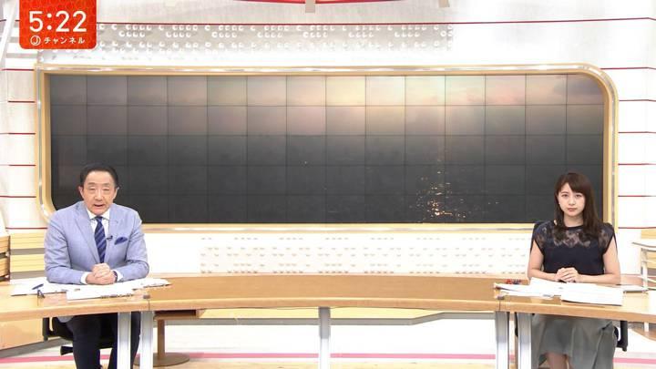 2020年08月25日林美沙希の画像05枚目