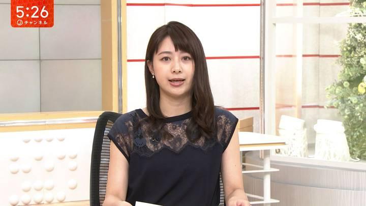 2020年08月25日林美沙希の画像08枚目
